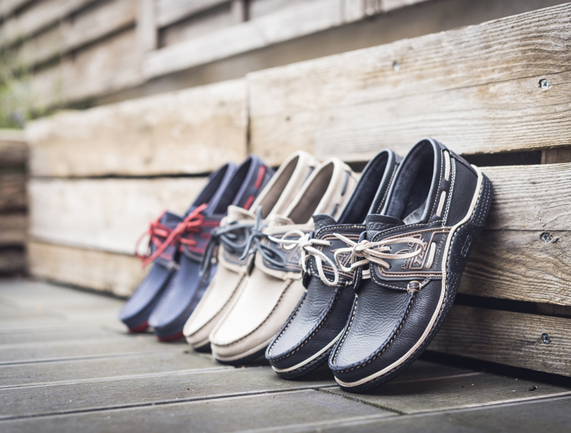 boat-shoes-tbs